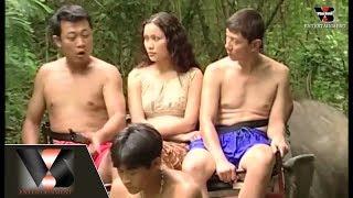 Download Hài Vân Sơn, Bảo Liêm - Hài Tuyển Chọn Được Yêu Thích Nhất 2018 - VƯỢT BIÊN GIỚI - Hài Hay Nhất 2018 Video