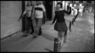 Download Summer 78-Yann Tiersen Video