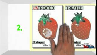 Download Irradiated Food Video