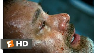 Download Captain Phillips (2013) - You're Safe Now Scene (10/10)   Movieclips Video