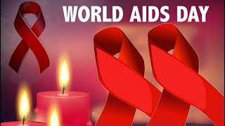Download Cyril Ramaphosa's World Aids Day address at WSU Video