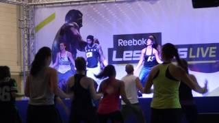 Download LMXD Brussels - Body Jam 77 (part 4) Video