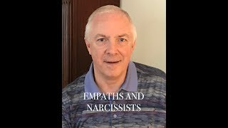 Download Empaths and Narcissists Video