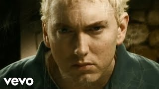 Download Eminem - You Don't Know ft. 50 Cent, Cashis, Lloyd Banks Video