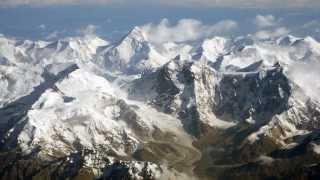 Download Tien Shan - Kyrgyzstan (HD1080p) Video