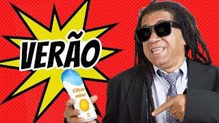 Download VERÃO | GIL BROTHER AWAY Video