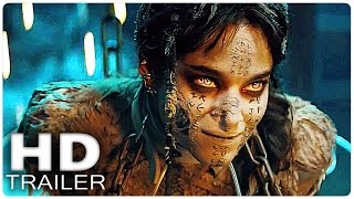 Download THE MUMMY Final Trailer (Extended) 2017 Video