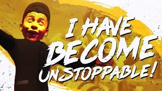 Download I HAVE BECOME UNSTOPPABLE! (MYTH, THE FORTNITE PASTOR) Video
