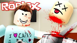 Download Roblox Adventures / Murder Mystery / Killer Rampage! Video