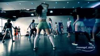 Download TOP RUSSIAN M357 WORKSHOPS:Katya Shoshina Video