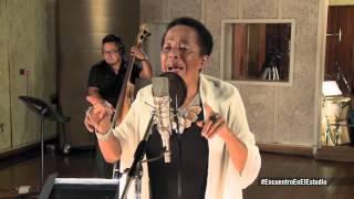 Download Susana Baca - El Surco - Encuentro en el Estudio [HD] Video