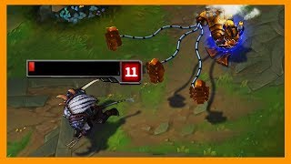 Download Why URF Is Awesome Video