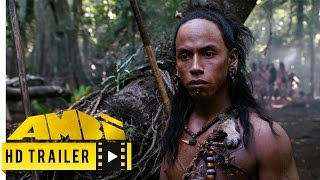 Download Apocalypto - HD (Trailer) Video