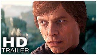 Download STAR WARS BATTLEFRONT 2 Reveal Trailer (Game 2017) Video