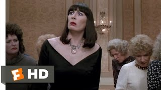 Download The Witches (6/10) Movie CLIP - It Must Be Exterminated! (1990) HD Video