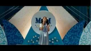 Download Nazriya nazim song - maavin chottile MALAYALAM MOVIE SONG Video