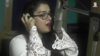 Download Aamrapali | Live Song Recording Video