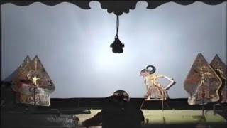 Download #RECORDED WAYANG KULIT KI H.ANOM SUROTO & KI BAYU AJI Video