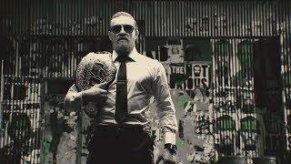 Download Conor McGregor - LEGENDARY 2018 - (Official HD Video) Video