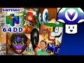 Download [Vinesauce] Vinny - Nintendo 64DD Games Video