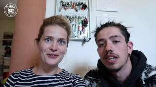 Download Road Trip Project / Week 3 / Mediterranean Route Video