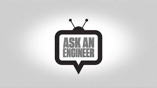 Download ASK AN ENGINEER - LIVE electronics video show! 8PM ET Wednesday night! 11/2/2016 @adafruit #adafruit Video