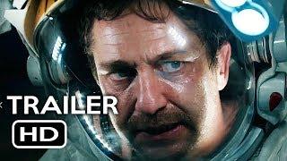 Download Geostorm Official Trailer #2 (2017) Gerard Butler Action Movie HD Video