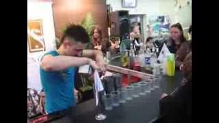 Download BARMEN SHOW (moskova) Video