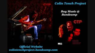Download Colin Tench Project - Hair in a G String (Part 1) Video