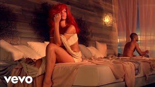 Download Rihanna - California King Bed Video