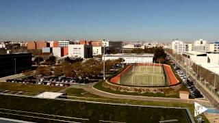 Download Ranking QS 2017 Universitat Politècnica de València - Noticia @UPVTV, 08-03-2017 Video