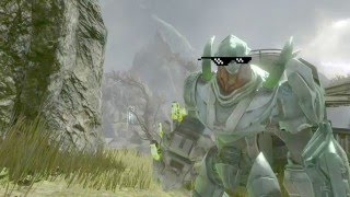 Download Top 10 Videos divertidos de Halo Reach | Vol 2 Video