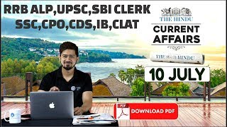 Download CURRENT AFFAIRS: TOP 50 CURRENT AFFAIRS QUESTIONS | Call For GA Batch 8750016167 Video
