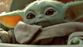 Download Everything We Know About Baby Yoda's Species Video