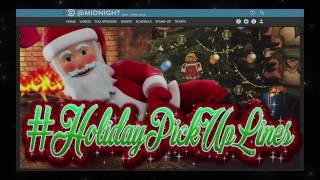 Download Tuesday, December 6, 2016 Video