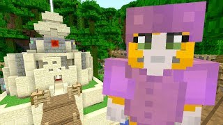 Download Minecraft Xbox - Decay Challenge - Battle Mini-game Video