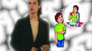 Download salud enfermedad Video