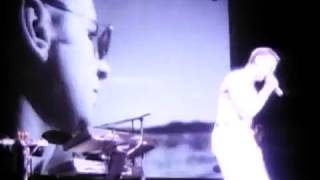 Download Depeche Mode - World In My Eyes Video
