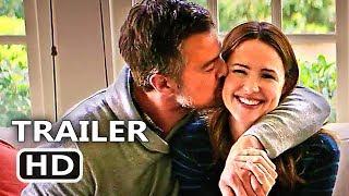 Download LOVE SIMON Official Trailer # 2 (2018) Jennifer Garner, Teen Romantic Movie HD Video