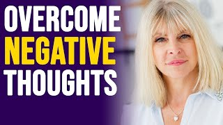 Download Your Thoughts Will Heal or Kill You - Marisa Peer and Lewis Howes Video