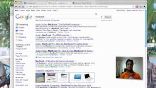 Download Google Chrome voice search Video