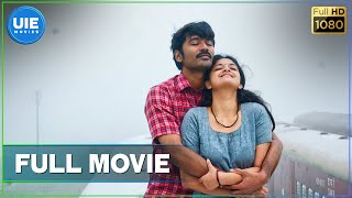 Download Thodari Tamil Full Movie Video
