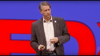 Download How the law is key to making space tourism happen | Frans von der Dunk | TEDxVienna Video