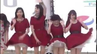 Download 20140321 「ソフテン!」キャスト+GALETTe出演部分@沖縄国際映画祭レッドカーペット Video