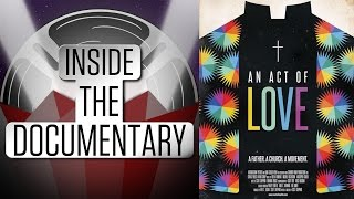 Download Discussing ″An Act Of Love″ - Inside The Documentary Video