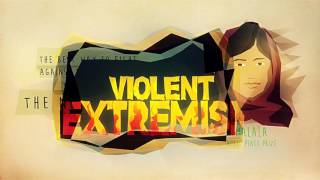 Download Global Citizenship Education to prevent violent extremism Video