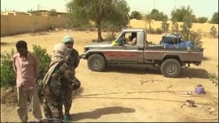 Download Confli dans l'AZAWAD - Mali 1/3 Video