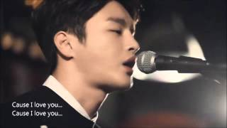 Download Seasons of the Heart - Seo In Guk (English Translation) Video