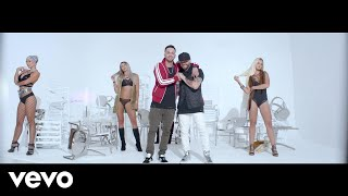 Download Nacho, Justin Quiles - Romance Video