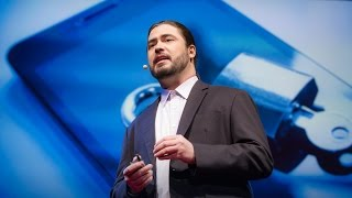 Download How to Avoid Surveillance...With Your Phone | Christopher Soghoian | TED Talks Video
